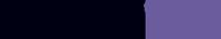 Tunneling-logo-0 rgb mini [alfa]
