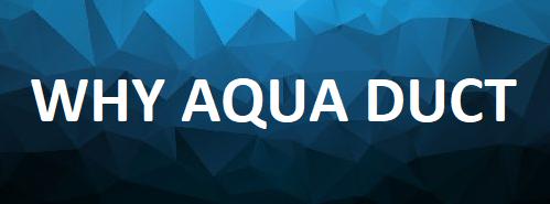 AQUA-DUCT